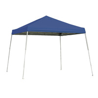 Outdoor Canopies & Shelters Supplies, Item Number 1440597