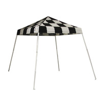 Outdoor Canopies & Shelters Supplies, Item Number 1440598