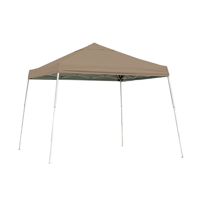 Outdoor Canopies & Shelters Supplies, Item Number 1440599