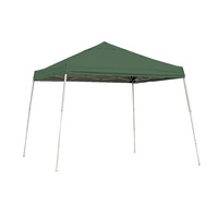 Outdoor Canopies & Shelters Supplies, Item Number 1440600