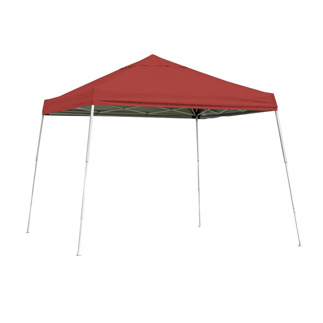 Outdoor Canopies & Shelters Supplies, Item Number 1440601