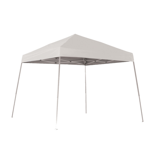 Outdoor Canopies & Shelters Supplies, Item Number 1440602
