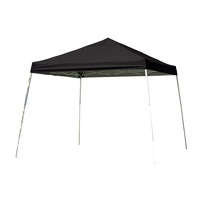 Outdoor Canopies & Shelters Supplies, Item Number 1440603