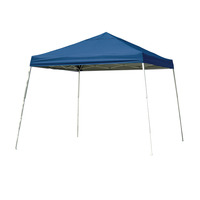Outdoor Canopies & Shelters Supplies, Item Number 1440604