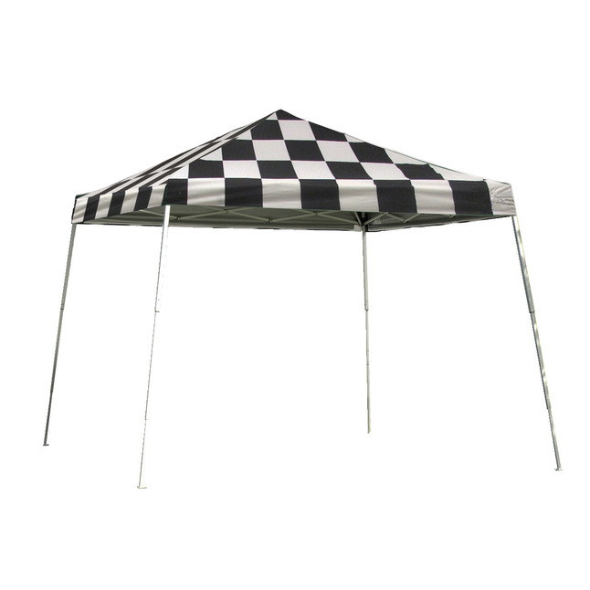 Outdoor Canopies & Shelters Supplies, Item Number 1440605