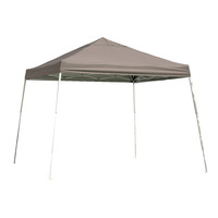 Outdoor Canopies & Shelters Supplies, Item Number 1440606