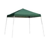 Outdoor Canopies & Shelters Supplies, Item Number 1440607
