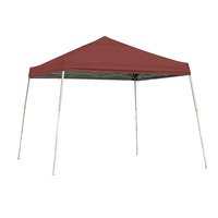Outdoor Canopies & Shelters Supplies, Item Number 1440608