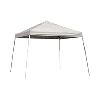 Outdoor Canopies & Shelters Supplies, Item Number 1440609