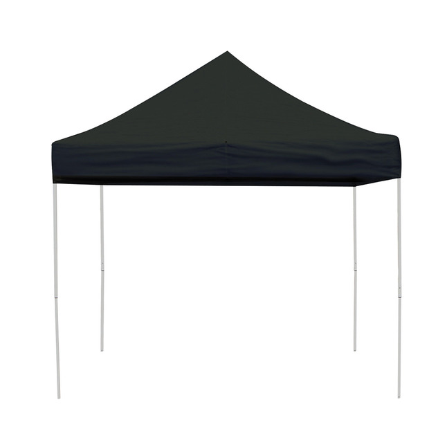 Outdoor Canopies & Shelters Supplies, Item Number 1440610
