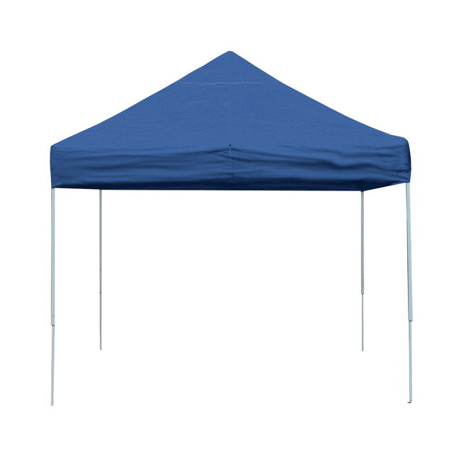 Outdoor Canopies & Shelters Supplies, Item Number 1440611