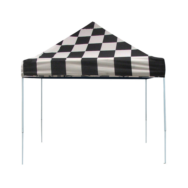 Outdoor Canopies & Shelters Supplies, Item Number 1440612