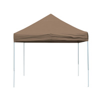 Outdoor Canopies & Shelters Supplies, Item Number 1440613