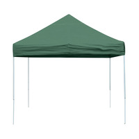 Outdoor Canopies & Shelters Supplies, Item Number 1440614