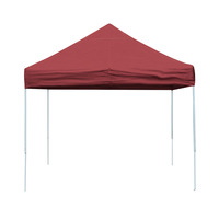 Outdoor Canopies & Shelters Supplies, Item Number 1440615