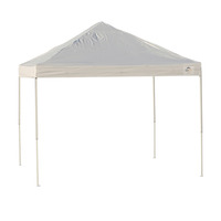 Outdoor Canopies & Shelters Supplies, Item Number 1440616