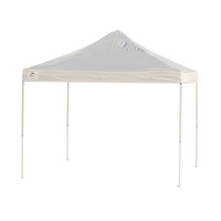 Outdoor Canopies & Shelters Supplies, Item Number 1440617
