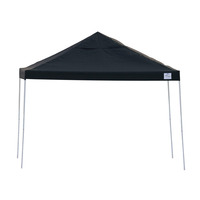 Outdoor Canopies & Shelters Supplies, Item Number 1440618