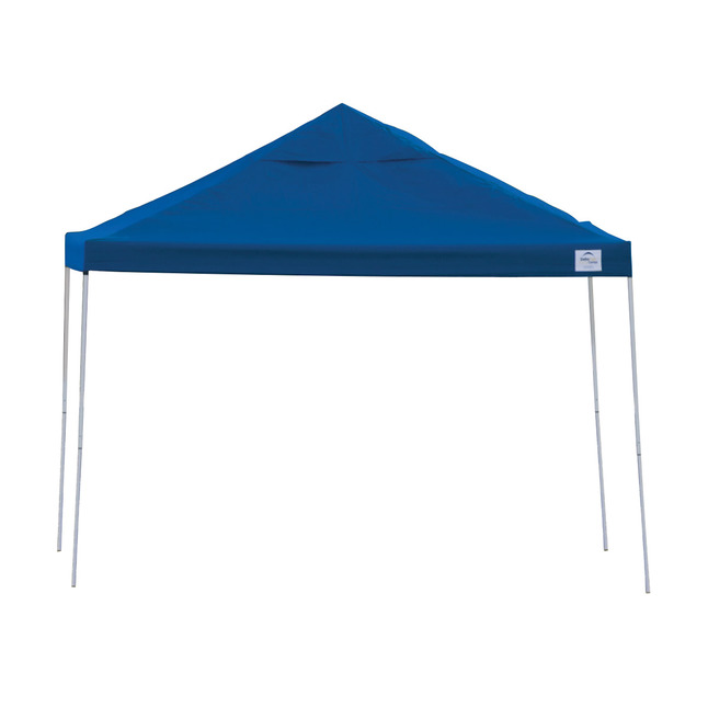 Outdoor Canopies & Shelters Supplies, Item Number 1440619