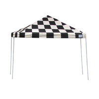 Outdoor Canopies & Shelters Supplies, Item Number 1440620