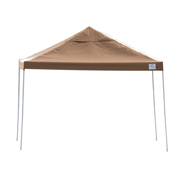 Outdoor Canopies & Shelters Supplies, Item Number 1440621