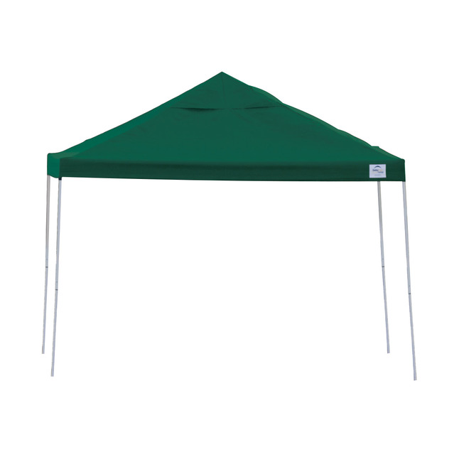 Outdoor Canopies & Shelters Supplies, Item Number 1440622