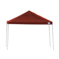 Outdoor Canopies & Shelters Supplies, Item Number 1440623