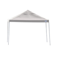 Outdoor Canopies & Shelters Supplies, Item Number 1440624