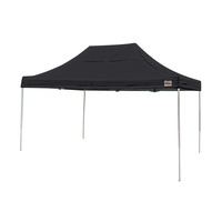 Outdoor Canopies & Shelters Supplies, Item Number 1440625