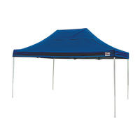 Outdoor Canopies & Shelters Supplies, Item Number 1440626