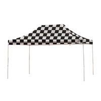 Outdoor Canopies & Shelters Supplies, Item Number 1440627