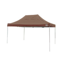 Outdoor Canopies & Shelters Supplies, Item Number 1440628