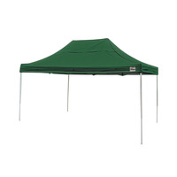 Outdoor Canopies & Shelters Supplies, Item Number 1440629