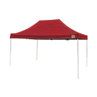 Outdoor Canopies & Shelters Supplies, Item Number 1440630