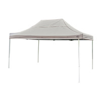 Outdoor Canopies & Shelters Supplies, Item Number 1440631