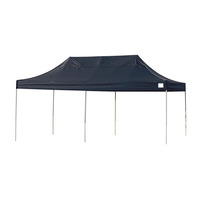 Outdoor Canopies & Shelters Supplies, Item Number 1440632
