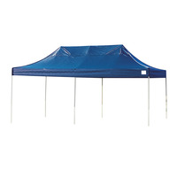 Outdoor Canopies & Shelters Supplies, Item Number 1440633