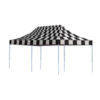 Outdoor Canopies & Shelters Supplies, Item Number 1440634