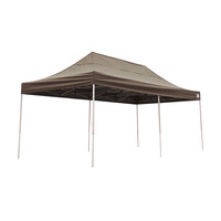 Outdoor Canopies & Shelters Supplies, Item Number 1440635
