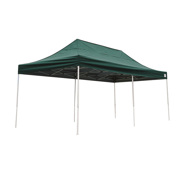 Outdoor Canopies & Shelters Supplies, Item Number 1440636