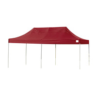Outdoor Canopies & Shelters Supplies, Item Number 1440637