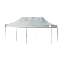 Outdoor Canopies & Shelters Supplies, Item Number 1440638