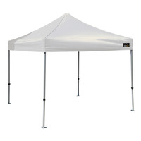 Outdoor Canopies & Shelters Supplies, Item Number 1440640