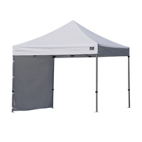 Outdoor Canopies & Shelters Supplies, Item Number 1440641
