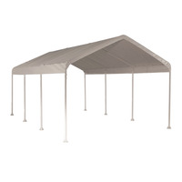 Outdoor Canopies & Shelters Supplies, Item Number 1440642