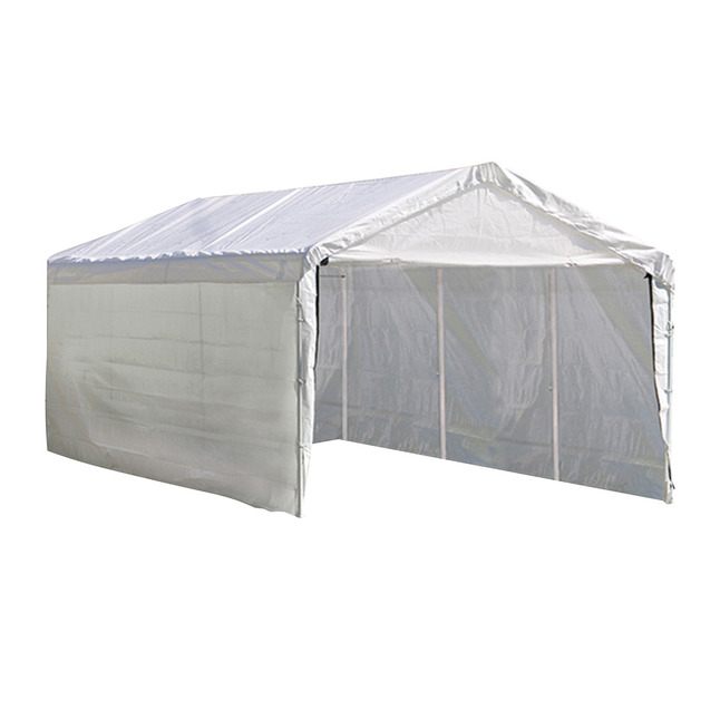 Outdoor Canopies & Shelters Supplies, Item Number 1440643