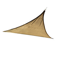 Outdoor Canopies & Shelters Supplies, Item Number 1440644