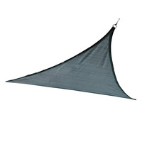 Outdoor Canopies & Shelters Supplies, Item Number 1440645