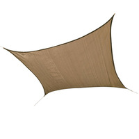 Outdoor Canopies & Shelters Supplies, Item Number 1440646