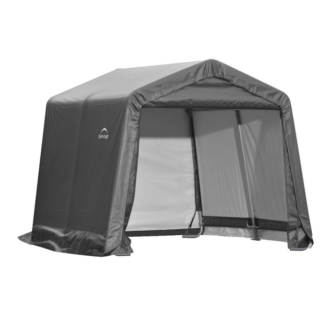 Outdoor Canopies & Shelters Supplies, Item Number 1440652